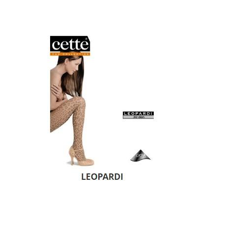 CETTE